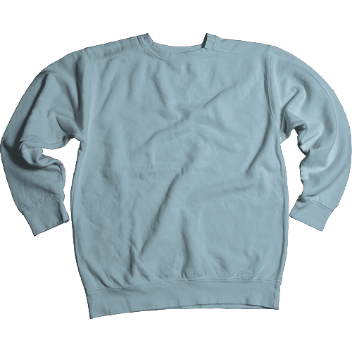 want day for sweatshirt crewneck every re comforter pin comfort to you the going colors one